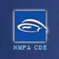 重磅!CDE发布澳门十大娱乐网址大全注册审评结论争议解决程序新规
