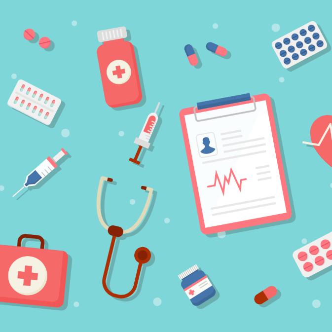 高血压竟也成疗效预测指标?研究称出现高血压的患者抗血管治疗效果更好
