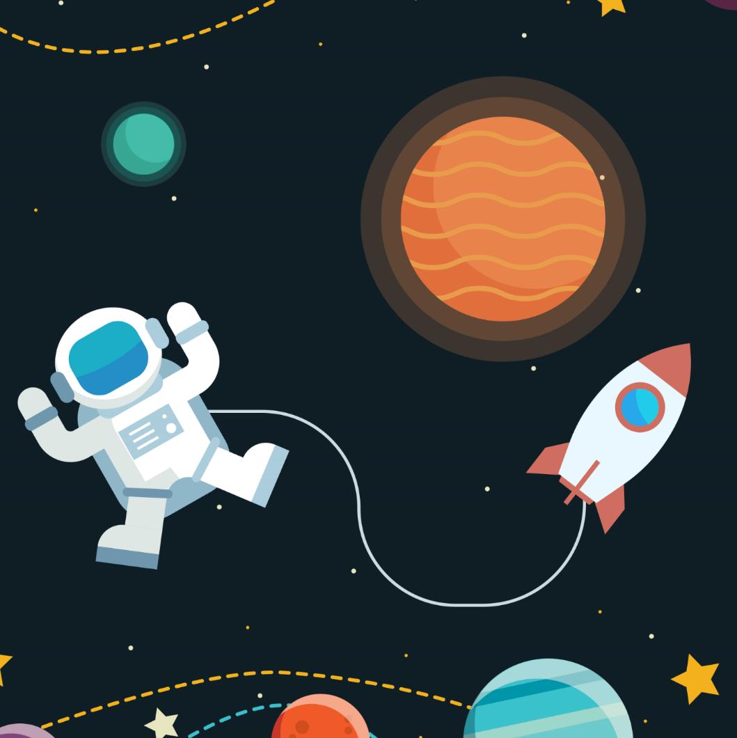 """趣谈""""火星人""""药品质量体系外包管理运行模式"""