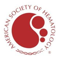 2019 ASH | 双抗已经在血液瘤中突破 新一代BTKi长江后浪推前浪