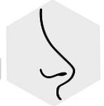 松弛素经鼻使用新进展:具有抗焦虑和抗抑郁活性