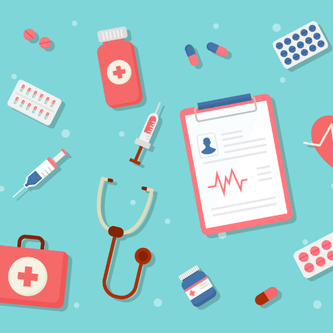 2019中国医药关键词:医保谈判  集采扩面 DRG付费 中国版突破性疗法