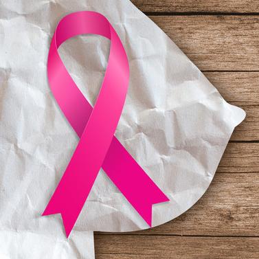小分子pan-AKT抑制剂为难治乳腺癌带来一线治疗新选择
