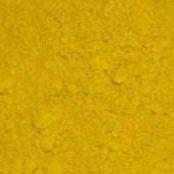 抗癌新星——黄连素
