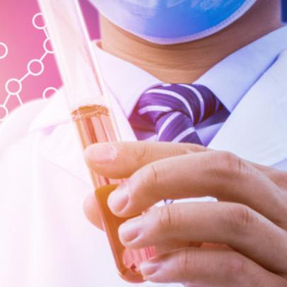 氯法拉滨替代白血病患儿常用药物 可降低心脏毒性和继发肿瘤风险
