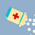 辉瑞资助调查数据:生物仿制药加速原研药价格下调