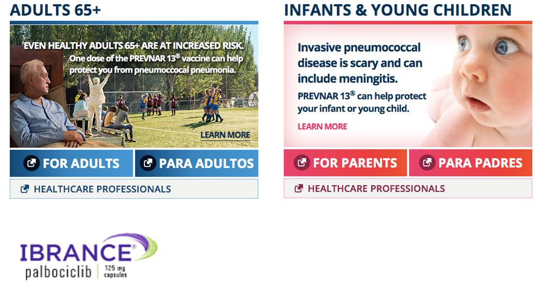 疫苗对2岁以下幼儿具有良好的保护效力