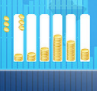 礼来&渤健&安进2019财报 | 度拉糖肽成畅销长效GLP1类似物 依那西普专利期延长至2029