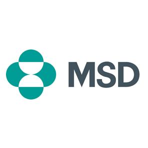 默沙东2019财报:企业一分为二 可瑞达上市6年破100亿美金!