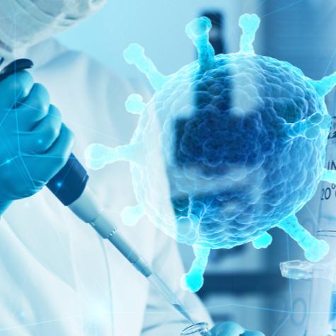积极建设生物安全防控体系,ISO组织推出新标准引导规范应对