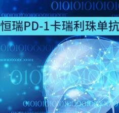 中国肝癌免疫治疗研究首登《柳叶刀·肿瘤》,恒瑞PD-1结果闪耀