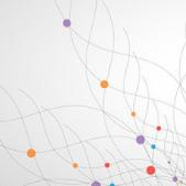 新版《药品记录与数据管理规程》模板