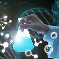新型HDAC抑制剂Mocetinostat多代制备工艺概览