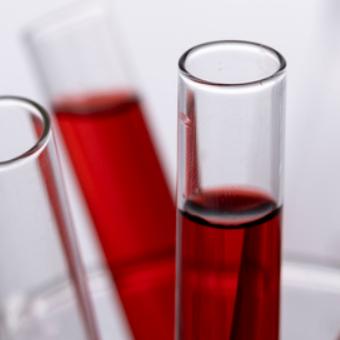 恢复期血浆疗法获FDA批准eIND 追踪抗疫新研究成果