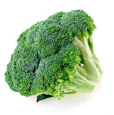 揭秘十字花科植物抗癌背后的秘密——萝卜硫素