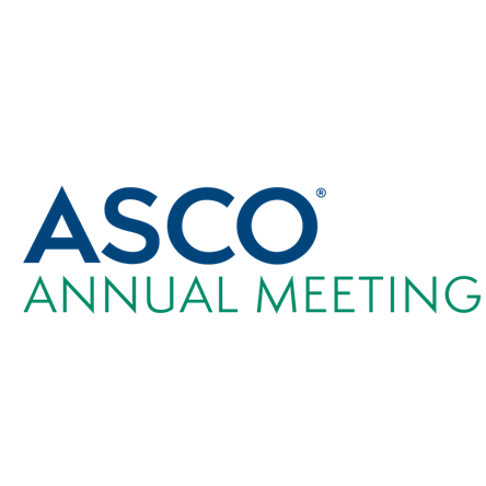 2020ASCO抢先看:一文掌握妇瘤重磅研究进展