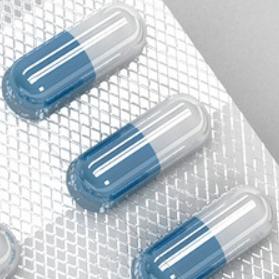 《药包材变更研究技术指南》5月29日起正式实施