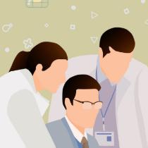 Ⅲ期临床提前达到终点 再鼎PARP抑制剂中国传佳音