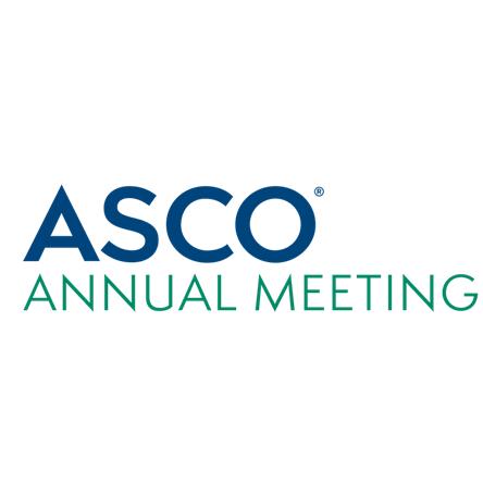 ASCO | KEYNOTE-189最终数据公布,一文盘点其华丽蜕变之路