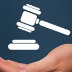 违反新药品管理法第一罚案件背后涉及相关法条解析