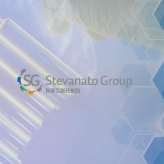 斯蒂瓦那托集团 -VEC在线工厂秀