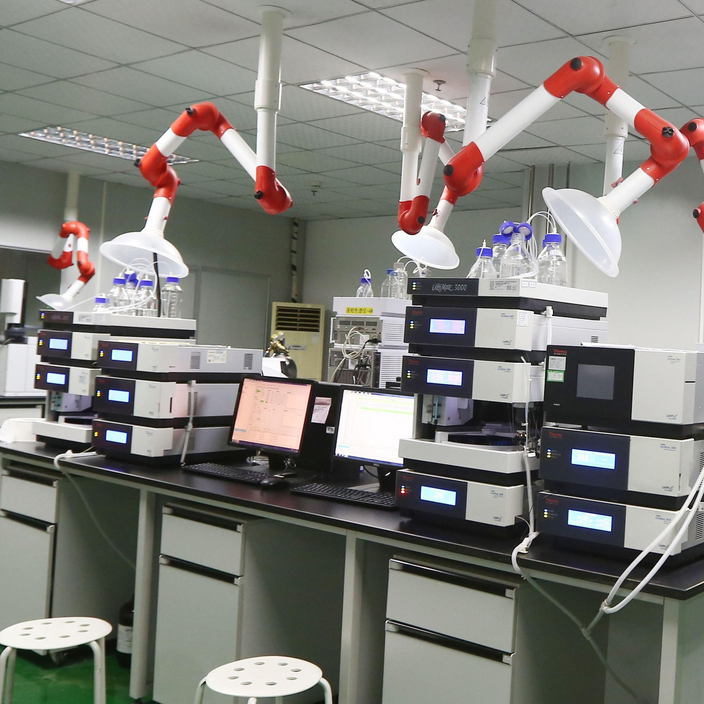 邦泰生物工程(深圳)manbetx体育软件下载 -VEC在线工厂秀