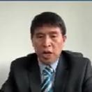 浙江瑞博制药有限公司-VEC展商网络推介会