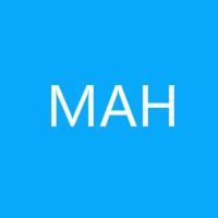 新业态新要求,研制机构MAH申办药品生产许可证现场检查验收标准发布实施
