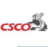 CSCO指南重磅發布,三大腫瘤免疫治療進展一網打盡