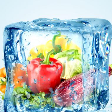 官宣:國內《冷藏車監控管理》標準7月22日起正式實施