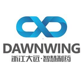 浙江大远智慧制药工程技术有限公司-VEC展商网络推介会