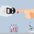 进军国内SGLT-2抑制剂市场,默沙东艾格列净获批在即