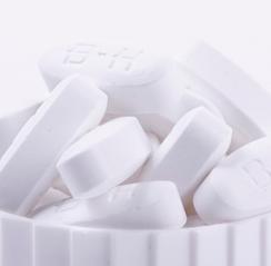 维生素D又有新发现 可降低免疫治疗副作用