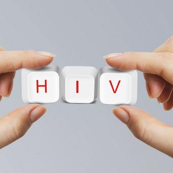 吉利德舒发泰在华获批第二个适应症,用于HIV暴露前预防