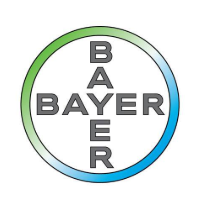 Bayer 8.75亿美元收购KaNDy 获得非激素女性更年期综合症新药NT-814!