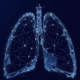 2020ESMO | 肺癌进展大盘点