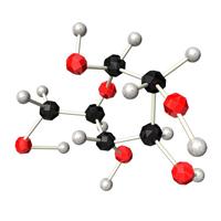 盐酸依匹斯汀 Epinastine Hydrochloride