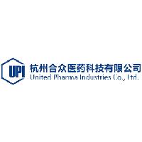 杭州合众医药科技有限公司