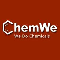 苏州科为化学有限公司